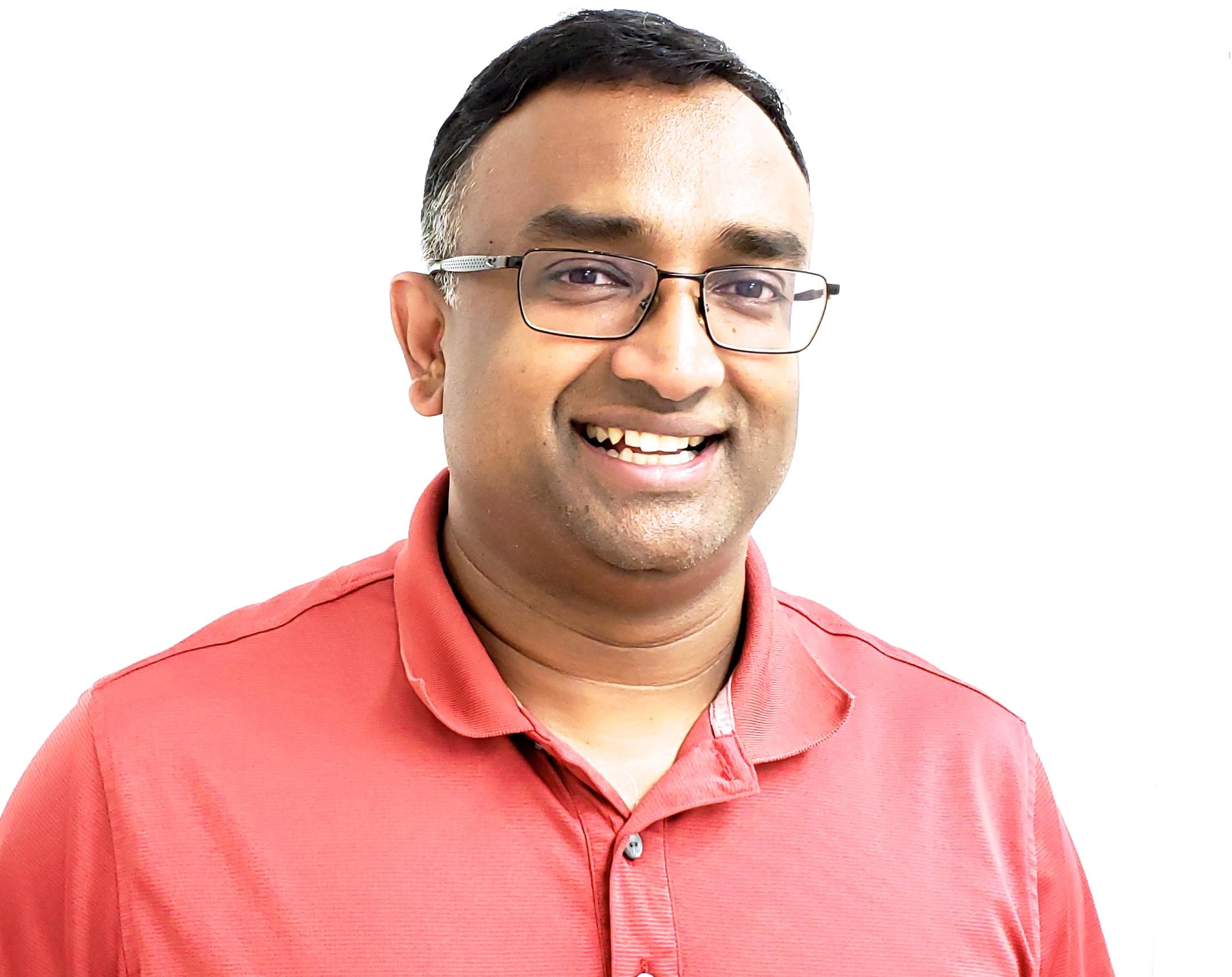 Reshawn Devendra